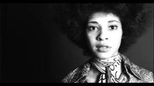 Illuminati Free Playlist – Betty Davis: If I'm Lucky I Might get Picked Up
