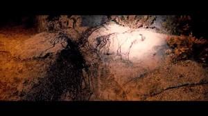 The Chronicles of Riddick III Trailer: Return of the Intergalactic Badass