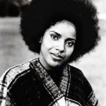 Let's not forget Mrs. Huxtable